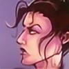 Asurabella's avatar