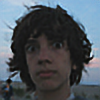 asuraci's avatar