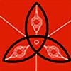 AsuraCrimson's avatar