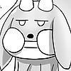 AsuraderZerstoerer's avatar