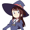asurafire's avatar