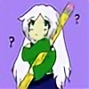asuramori's avatar