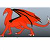 Asurani-DarkMoon's avatar