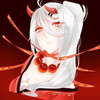 AsuraPhenex's avatar