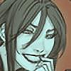 AsuraSyn's avatar