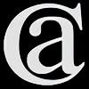 asurcan's avatar