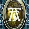 AsurmenCC's avatar