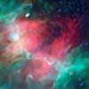 AsusTec's avatar