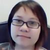 AsuTheCutePanda's avatar