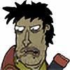asutomek's avatar