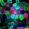 Asutropps's avatar