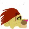 aSVa15's avatar