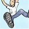 ASvdM2000's avatar