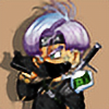 Asvkura's avatar
