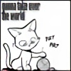 Asvoria1's avatar