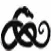 aswad-hajja's avatar