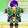 aswad92's avatar
