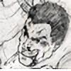 aswarp's avatar