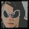 asweetharmony's avatar