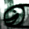 AswordFish's avatar