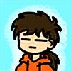 Asya-Friendly's avatar