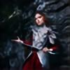 Asya-Legkonogova's avatar