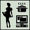 ASYA-PL's avatar