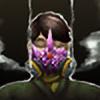 asya173's avatar