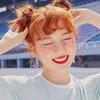 AsyaMoon's avatar