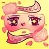 Asychoxic's avatar