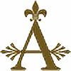 asyenka's avatar