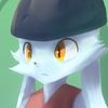 Asylbek's avatar