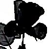 asylum-patient's avatar