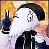 Asylum-Sama's avatar