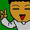 Asylum0's avatar