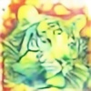 asylum0080's avatar