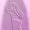 Asylum0101's avatar