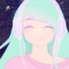 AsylumCerealKiller's avatar