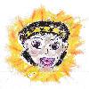 AsylumCicada's avatar