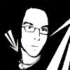 Asylumind's avatar
