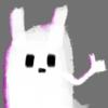 Asymetrap's avatar