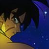AsymetricZero's avatar