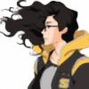 Asymmetrically's avatar