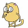 asymmetricarcher's avatar