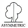 asymmetryplz