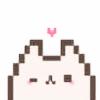 AsyniraStar's avatar