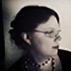 Asynja's avatar