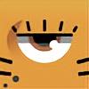 asynla's avatar