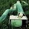 AsYourFingersTrip's avatar