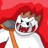 asyraafanimation1047's avatar